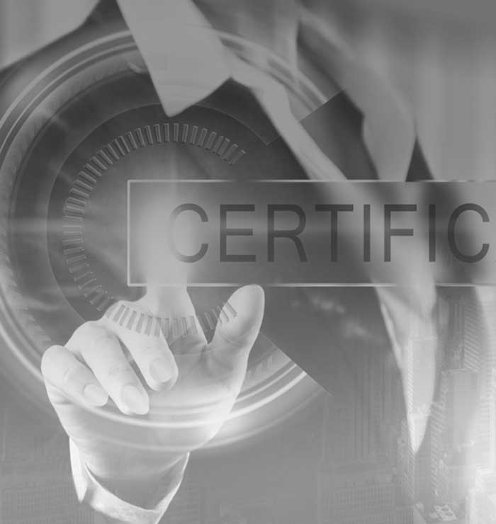 get-certified2