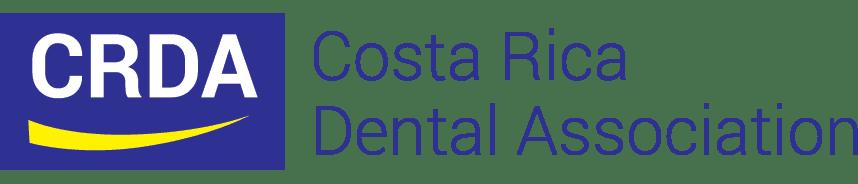 CRDA-Logo-horizontal-cropping