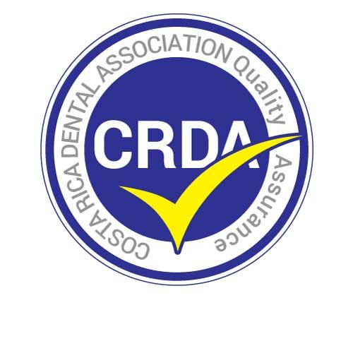 CRDA-Quality-Assurance-story